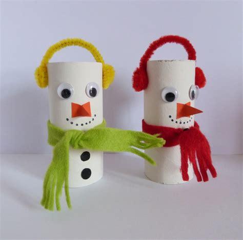 les bonhommes de neige l est un jeu d enfant 3 qui vient bloguer qui