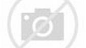 Night Passage (1957) - The Movie