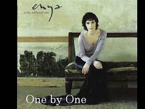 One By One : one by one piano cover enya youtube ~ Medecine-chirurgie-esthetiques.com Avis de Voitures