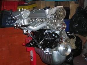 Ep91 Toyota Starlet Sportif  Turbo Conversion In Progress