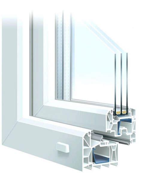 3 Fach Verglaste Fenster Nachteile by Dreifach Verglaste Fenster Unglaubliche Ideen Fach