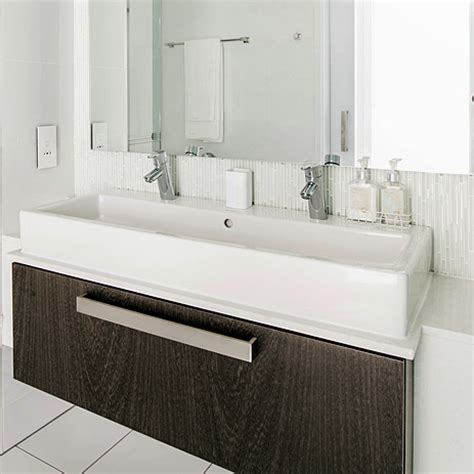 Modern Bathroom Basins South Africa by Hansgrohe Kitchen Mixers In Johannesburg Reference