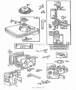 Farmall C Carburetor Diagram