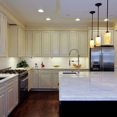 kitchen lights at lowes traditional kitchens lowes and pendant lights on 5376