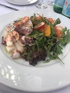 Essen In Ludwigsburg : die 10 besten restaurants in ludwigsburg 2019 mit bildern tripadvisor ~ Buech-reservation.com Haus und Dekorationen