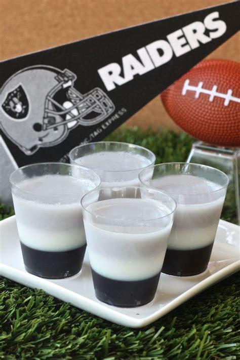 ideas  raiders football  pinterest