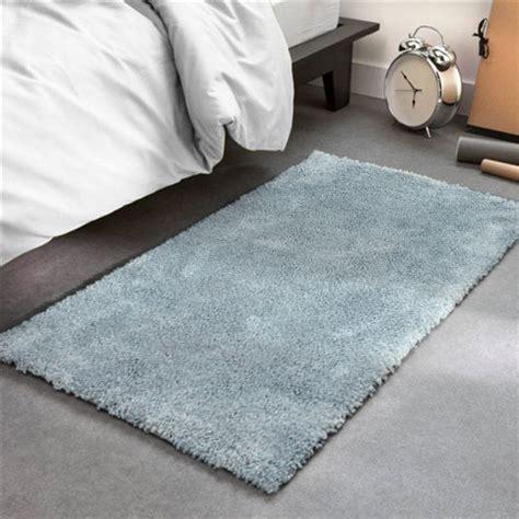 tapis de chambre descente de lit tapis de chambre pas cher monbeautapis com