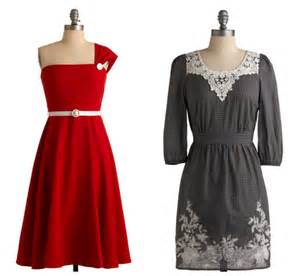 chic bridesmaid dresses vintage bridesmaid dresses rustic wedding chic