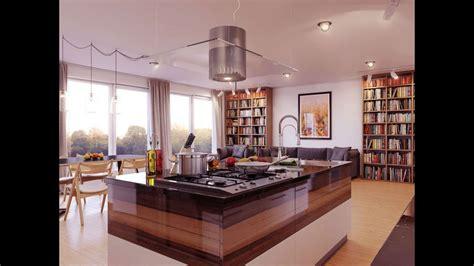big kitchen design ideas 30 best kitchen trends of 2017 modern kitchen design