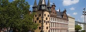 Arbeit Suchen In Frankfurt : denkmalschutz in frankfurt alte ziegel freie sicht und ~ Kayakingforconservation.com Haus und Dekorationen