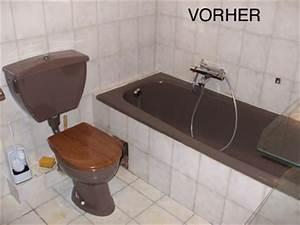 Kleines Bad Renovieren Vorher Nachher : badsanierung kiesgen frenzel bad heizung solar ~ Articles-book.com Haus und Dekorationen