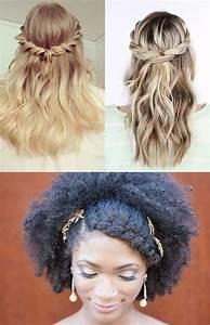 10 mejores imágenes de hairstyle en Pinterest