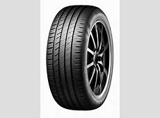 Kumho Solus HS51 Reviews ProductReviewcomau