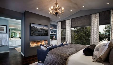tv in the bedroom 20 flat screen tv furniture for the bedroom home design