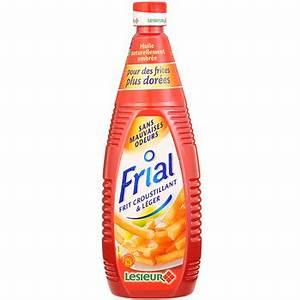 Mauvaise Odeur Synonyme : huile vegetale frial sans mauvaises odeurs tous les ~ Premium-room.com Idées de Décoration