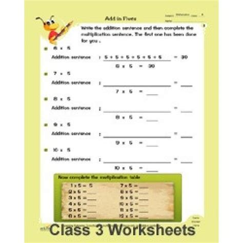 8 best images about worksheets helpfull worksheets