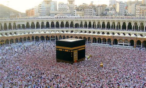 Free Islamic Photo by Mecca Makkah Beautiful Pictures Wallpapers Photos Images