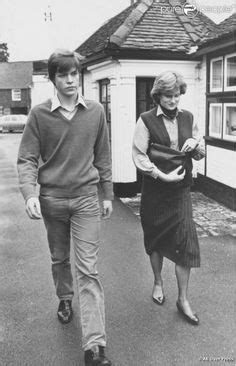 Charles Prince Of Wales Siblings
