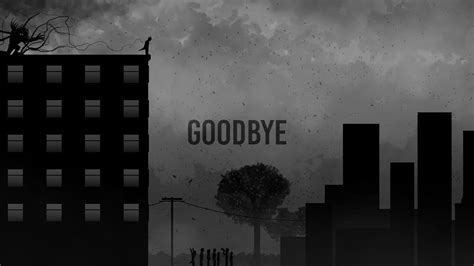 xxxtentacion type beat goodbye sad piano beat