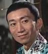 Paul WEI Ping Ao Ngai Ping-Ngo / Paul Wei / WEI Ping Au