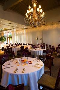 Angel park golf club weddings get prices for wedding for Wedding venues in las vegas nv