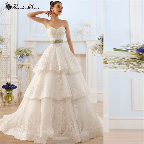 Online Buy Wholesale Cute Wedding Dress From China Cute. Strapless Camo Wedding Dresses. Colored Wedding Dresses Canada. Maternity Corset Wedding Dresses. Backless Wedding Dresses Johannesburg