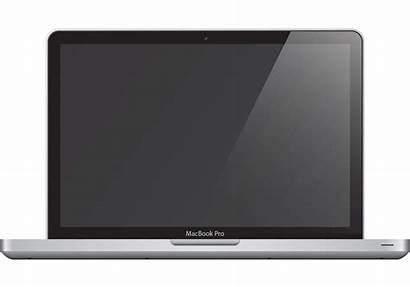 Macbook Photoshop Air Vecteezy Graphics System