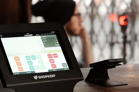 The Beginner's Guide To Restaurant Pos Hardware