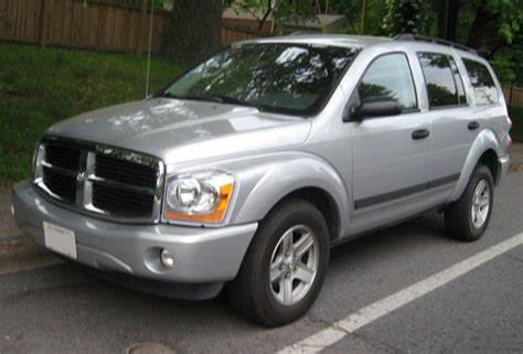 auto manual repair 2006 dodge durango electronic toll collection 2006 dodge durango owners manual download download manuals