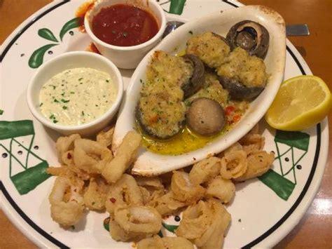 olive garden boston in front of olive garden italian restaurant picture of