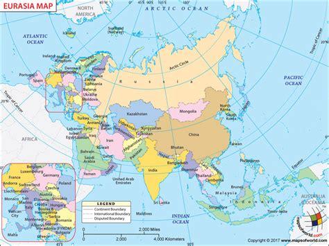 eurasia  wallpapers