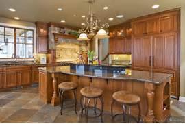 Tuscan Kitchen Design Style Decor Ideas C Mo Decorar Casas Y Apartamentos Peque Os Ideas Casas Affordable Kitchen Design Ideas For Small Spaces Kitchen And Decor Kitchen Amazing Minimalist Kitchen Design Ideas For Apartments