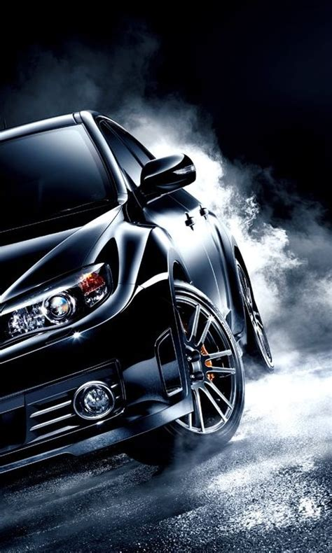 Hd Car Wallpapers For Mobile by Car Mobile Phone Wallpapers 480x800 Mobile Phone Hd Wallpapers