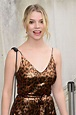 70+ Hot Pictures Of Anya Taylor Joy – Casey Coke Actress ...