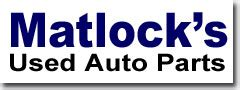 find  auto parts search local salvage yards