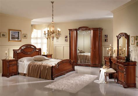camere da letto reggio calabria