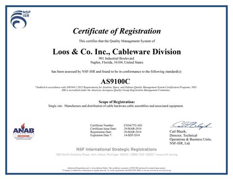 As9100c Certificate Of Registration Within Business. Appalachian Tire Bridgeport Wv. Amazon Search Engine Optimization. Secure Video Conferencing Software. Modern Dentistry Colorado Springs. Psd To Html To Wordpress Office Rent New York. Vns Implant For Seizures 2001 Ford Escape Mpg. Anoka Ramsey Community College. Web Anatomy University Of Minnesota