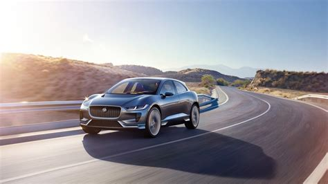 jaguar  pace concept wallpaper hd car wallpapers