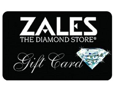 zales gift card shop  zales store credit cards