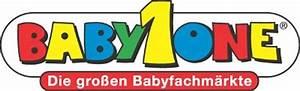Baby One Freudenberg : baby one online shop im test ~ Eleganceandgraceweddings.com Haus und Dekorationen