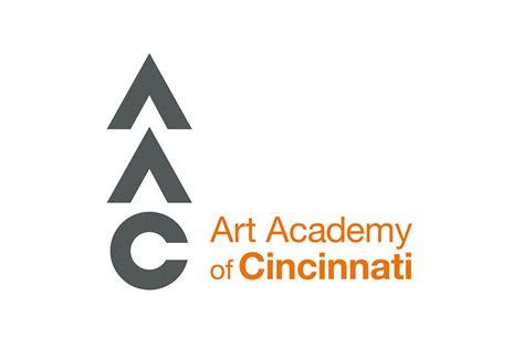 art academy  cincinnati  art   difference