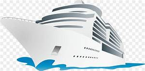 Carnival Cruise Logo Vector at GetDrawings.com | Free for ...