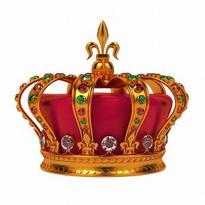 Dental Crowns have a Royal Place in Restorative Dentistry ...