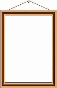 Border free frame clip art teaching clip art free frames ...