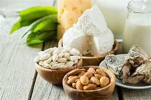 Ranking The Best Calcium Supplements Of 2019