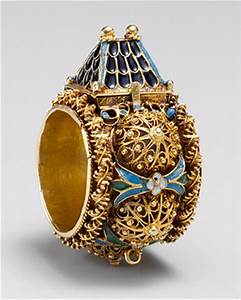 the history of jewish wedding rings chloe lee carson With antique jewish wedding rings