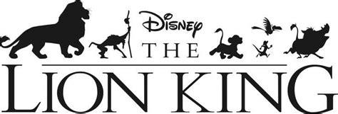 D23 Expo 2017– Las novedades del panel de Disney