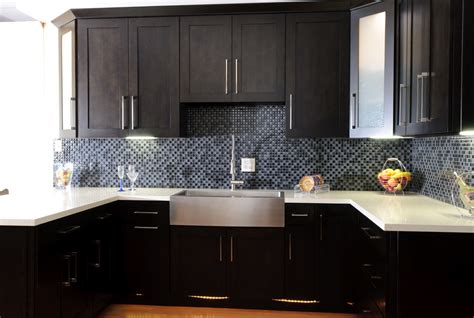 hardware for espresso cabinets how to pick the right kitchen cabinet hardware