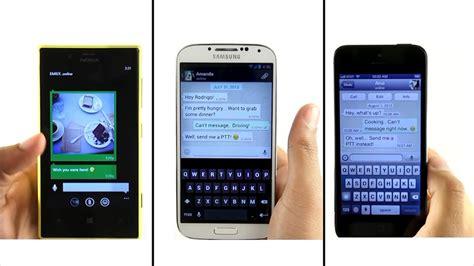 whatsapp seguir 225 funcionando en los nokia s40 y blackberry
