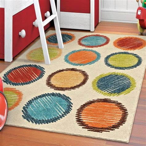 Kids Rugs Kids Area Rug Childrens Rugs Playroom Rugs For. Grape Decor For Kitchen. Elephant Baby Decor. Cynthia Rowley Decorative Pillows. Decorating Tables. Decorative Towel Racks. Bohemian Modern Decor. Easter Home Decor. Black Decorative Mirror